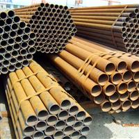 供应20#各种规格无缝钢管
