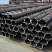 供应工程管道用无缝钢管