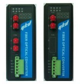 DEVICENET总线光纤中继器/光端机