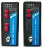 AB1786系列总线光电转换器-YFN1/YFN2