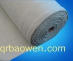 供应陶瓷纤维布价格、陶瓷纤维布厂家直销