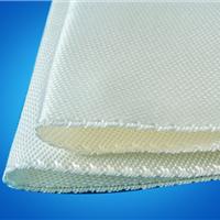 供应防火高硅氧布二氧化硅布高硅氧玻璃纤维布