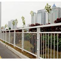 供应常州交通设施护栏