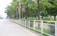 交通护栏的种类,要求及用途