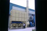 供应除尘设备JH-3