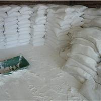 供应唐山高强无收缩灌浆料/生产商15910977591
