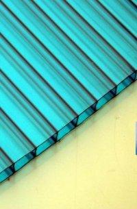 pc阳光板、pc耐力板