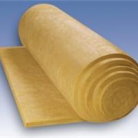 高温玻璃棉TIW3