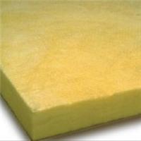 静电除尘器专用保温材料