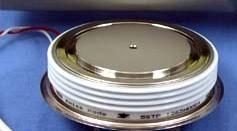 供应西玛可控硅N1479NS240图片 N1661VC300