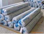 供应JL-A湿浦法聚酯胎自粘防水卷材
