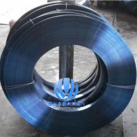 供应广东65mn弹簧钢化学成分,65mn烤蓝弹簧钢片硬度