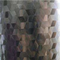 橱柜背膜贴膜材料 PVC波音软片价格