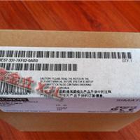 ������6ES7331-7KF02-0AB0 SM331