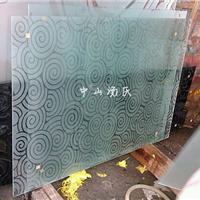 供应TBS-306环保玻璃水性蒙砂粉