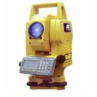 供应拓普康GPT-3102N全站仪 免棱镜