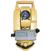 供应拓普康GPT-3002LND全站仪