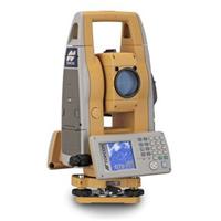 供应拓普康全站仪GTS-752/ GPT7502 全站仪