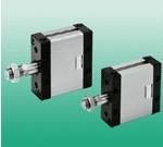 ��ӦFD3-03-4-G-AC100V,CKD��ŷ��ܴ���