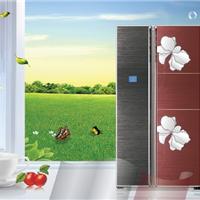 唐彩彩膜招商:家电彩膜/橱柜彩膜/移门彩膜/玻璃彩膜/覆膜