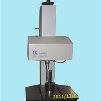 供应钢印打标机