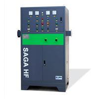 供应20KW高频发生器 高频机