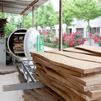 供应高频木材干燥设备