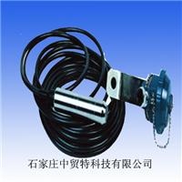 供应液位变送器 投入式液位变送器专卖