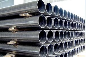 批发四川PVC矿用管|成都PVC矿用管