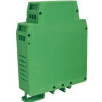 PT100转4-20mA,高低温度隔离变送器