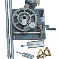 供应AS-1十字板剪力仪