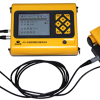 供应R71钢筋位置和锈蚀测定仪