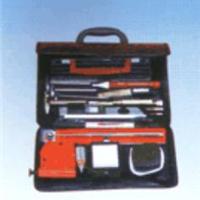 供应JZC新型质检组合工具