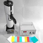 供应SMD-2001 反光标志逆反射系数测定仪
