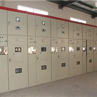 供应XGN2配电柜,XGN2-12高压柜,XGN2开关柜
