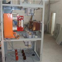 供应XGN66-12,XGN66高压柜,XGN66开关柜
