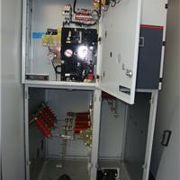 供应XGN15-12环网柜,高压环网柜,环网柜