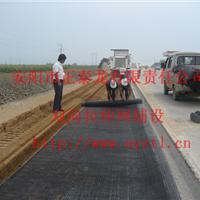 供应|安徽PP土工格栅|路基铺设