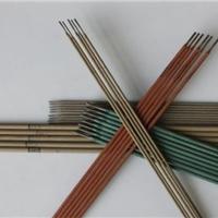 供应 ER2553双相不锈钢焊丝
