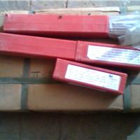供应S2216双相不锈钢焊条