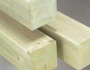 供应芬兰木 防腐木 可以询价  规格齐全