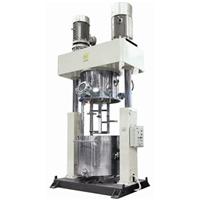 供应DLH系列动力混合机