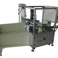 供应ZDG-300全自动硬管分装机