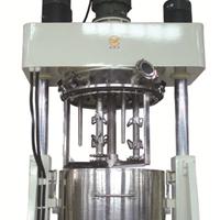 供应QLF系列强力分散机