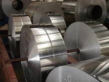 北京5083铝带,上海5083铝带_生产厂家_价格_供应商