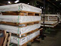 重庆2A12铝板,天津2A12铝板_供应商_生产厂家_价格