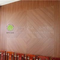 供应绿可木,绿可生态木,广东绿可木,绿可木墙板