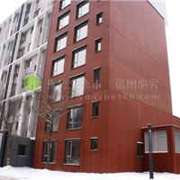 供应生态木,生态木厂家,广州生态木,生态木墙板
