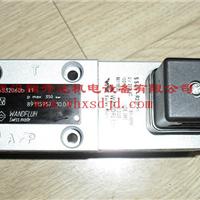 AM32101A-R230 �ֻ�