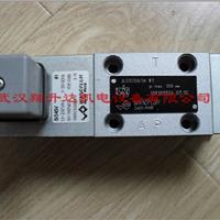 AM32100B-G24  �ֻ�